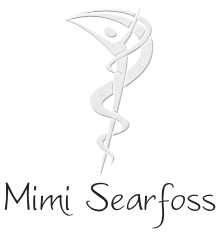 Mimi Searfoss